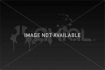 Axial AXIC0181 / AXA0181 Gewindestift M3x4mm Schwarz (10)