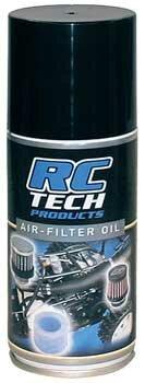 Ghiant RTC93 Luftfilter Spray 150ml