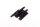 Axial AXIC0187 / AXA0187 Gewindestift M3x20mm Schwarz (10)
