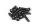 Axial AXIC0423 / AXA0423 Innensechskantschraube mit Gewindebohrer M2.6x8mm