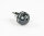 Robitronic R06210G Kupplungswerkzeug Aluminium Grau