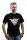 "Robitronic R20001L Robitronic Grunged Shirt ""L"" (190g)"