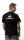 "Robitronic R20003XL Robitronic Grunged Shirt - JQ Edition ""XL"" (190g)"