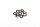 Axial AXIC1069 / AXA1069 Unterlegscheibe 2,7x6,7x0,5 (10)