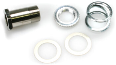 Robitronic R26142 Servo Saver Metallteile Protos, Mantis
