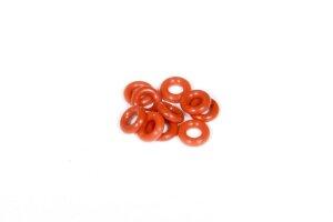 Axial AXIC1179 / AXA1179 O-Ring 2,5x1,5mm (10)