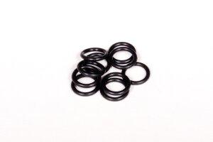 Axial AXIC1184 / AXA1184 O-Ring 7,5x1,5mm (S8)