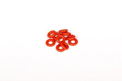 Axial AXIC0201 / AXA1201 O-Ring 3x2mm P3 (10)