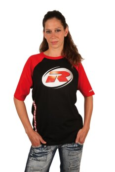Robitronic RS990M Robitronic T-Shirt Medium 100% Baumwolle