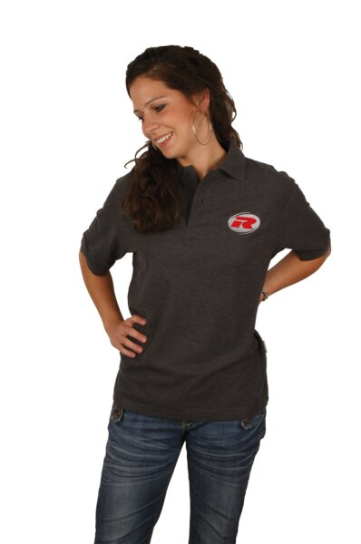 Robitronic RS991S Robitronic Polo Shirt S 60% Baumwolle 40% Polyester