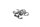 Axial AXIC0393 / AXA1393 E-Klammer E2,5 (10)