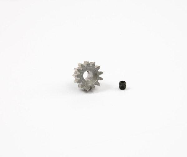 Robitronic RW1013 Motorritzel Modul 1 13Z Bohrung 5mm