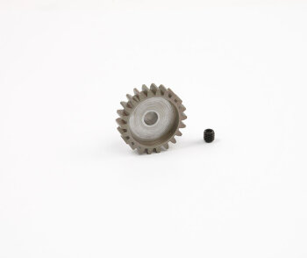 Robitronic RW1023 Motorritzel Modul 1 23Z Bohrung 5mm