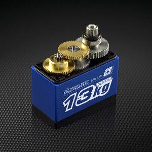 Power HD LW-13MG Servo 13 kg Metallgetriebe Wasserdicht...