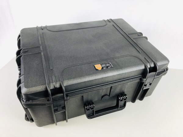 Monster-Case MC-1005 Monster Case 1005 Heavy Duty Spezial...