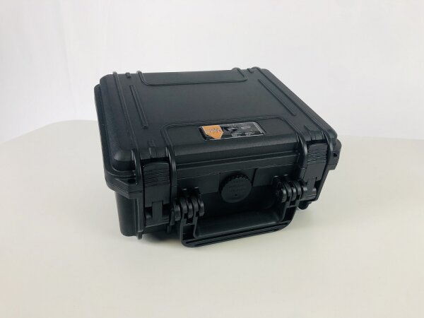 Monster-Case MC-1001 Monster Battery Case M Heavy Duty...
