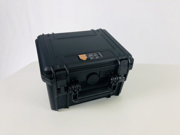 Monster-Case MC-1002 Monster Charger Case M Heavy Duty...