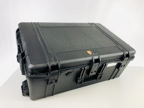 Monster-Case MC-1004 Monster Case 1004 Heavy Duty Spezial...