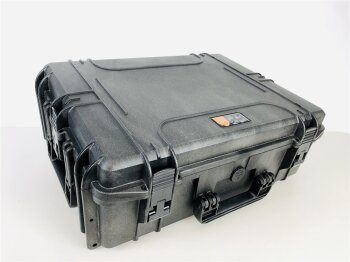 Monster-Case MC-1006 Monster Case 1006 Heavy Duty Spezial...