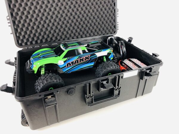 Monster-Case MC-89076-4 Monster Case Maxx Heavy Duty...