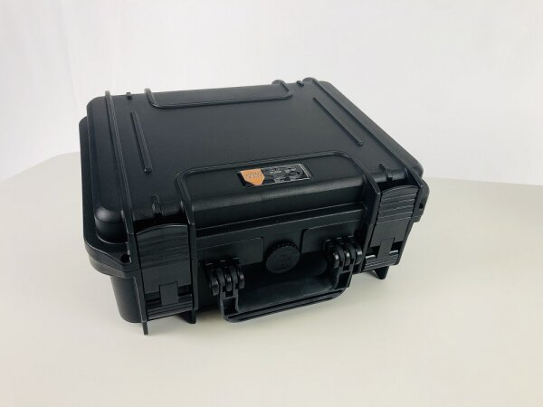 Monster-Case MC-1008 Monster Charger Case L Heavy Duty...