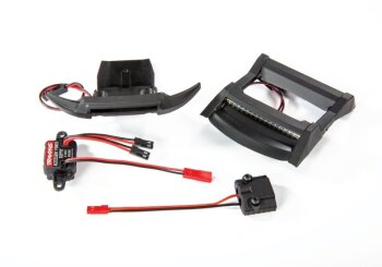 Traxxas TRX6795 LED-Lichtset-Scheinwerferset-Light...