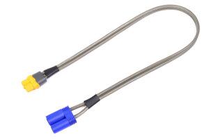 GForce GF-1205-016 Revtec - Charge Lead Pro...