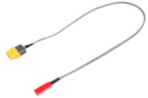 GForce GF-1205-034 Revtec - Charge Lead Pro...