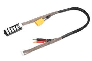 GForce GF-1208-012 Charge - Balance Lead Pro -...