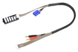 GForce GF-1208-016 Charge - Balance Lead Pro -...