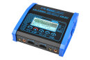 PulseTec PC-021-003 Pulsetec - Dual Charger - Ultima 260...