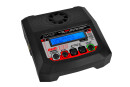 RC Plus RC-CHA-213 RC Plus - Power Duo 100 Charger - AC...