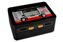 RC Plus RC-CHA-217 RC Plus - C-Box 200 Duo Charger - AC...