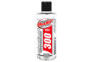Team Corally C-81030 Team Corally - Shock Oil - Ultra...