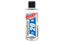 Team Corally C-81920 Team Corally - Shock Oil - Ultra...