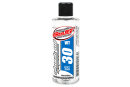 Team Corally C-81930 Team Corally - Shock Oil - Ultra...