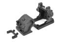 Team Corally C-00180-033 Team Corally - Gearbox Case Set...
