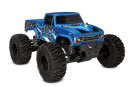 Team Corally C-00250 TRITON SP - 1/10 Monster Truck 2WD -...