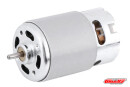 Team Corally C-00250-100 Team Corally - Electric Motor -...