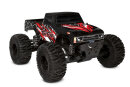 Team Corally C-00251 TRITON XP - 1/10 Monster Truck 2WD -...