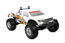 Team Corally C-00254 MAMMOTH SP - 1/10 Monster Truck 2WD...