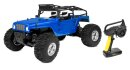 Team Corally C-00256 MOXOO SP - 1/10 Desert Buggy 2WD -...