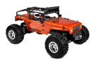 Team Corally C-00257 MOXOO XP - 1/10 Desert Buggy 2WD -...