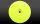 Proline Velocity 2.2 vorn gelb 2735-02 (2 Stk.)