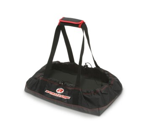 Robitronic R14013 Dirtbag / Tragetasche für 1/8 Buggy
