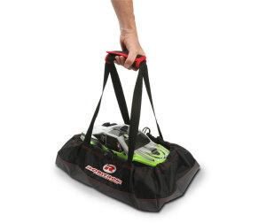 Robitronic R14015 Dirtbag / Tragetasche für Crawler