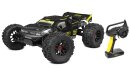 Team Corally C-00171 Punisher XP 6S - 1/8 Monster Truck...