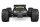 Team Corally C-00171 Punisher XP 6S - 1/8 Monster Truck LWB - RTR - Brushless Power 6S