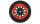 Proline F-11 2.2/3.0 Bead-Loc rot/schwarz Felge 2745-03 (2 Stk.)
