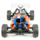 Tekno-RC TKR9300 NB48 2.0 1/8 4WD Competition Nitro Buggy...